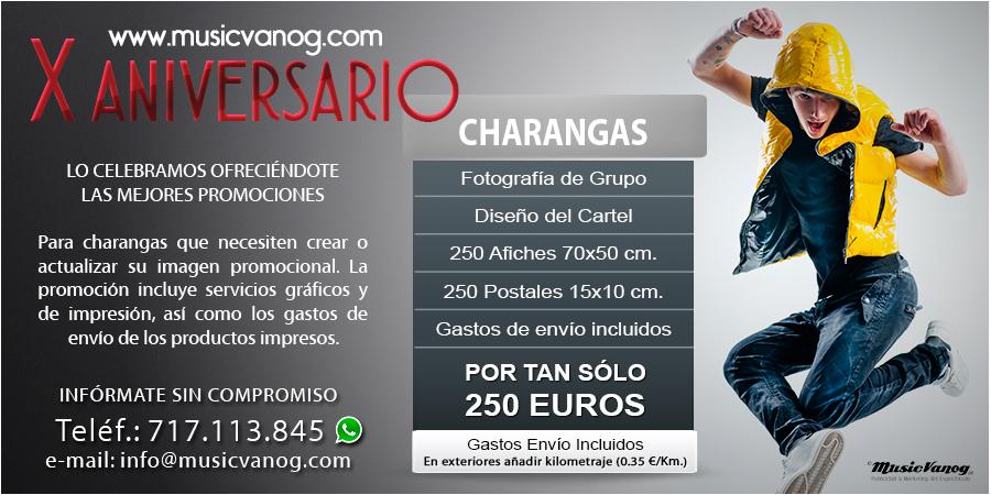 Promo-X-Aniversario-Musicvanog-CHARANGAS