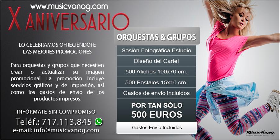 Promo-X-Aniversario-Musicvanog-ORQUESTA-GRUPOS