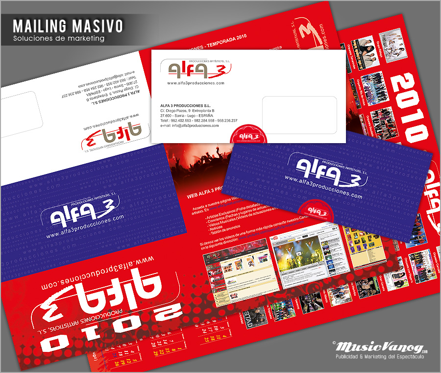 alfa-3-producciones---mailing-masivo