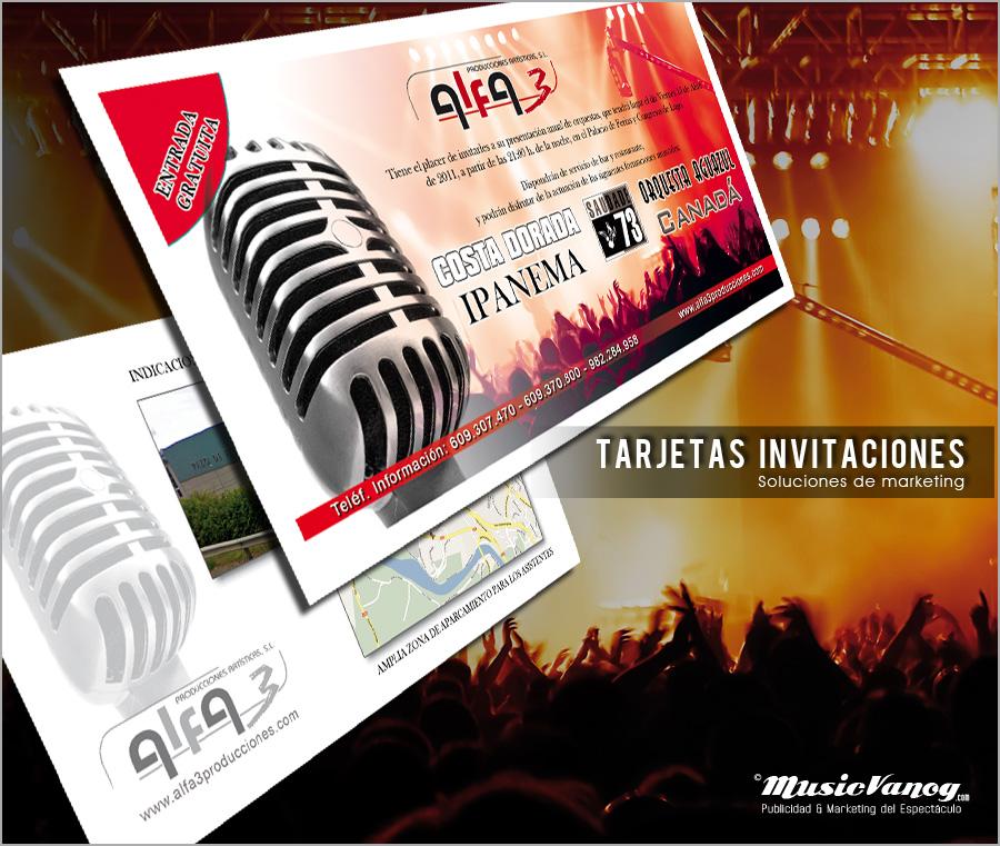 alfa-3-producciones---tarjetas-invitacion2011