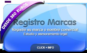 banner-registromarcas