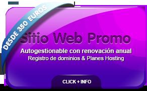 banner-sitiowebpromo