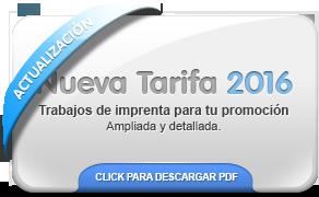 banner-tarifa2016