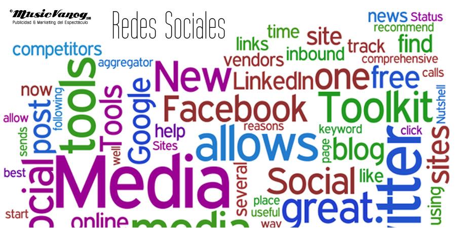 canales-redes-sociales