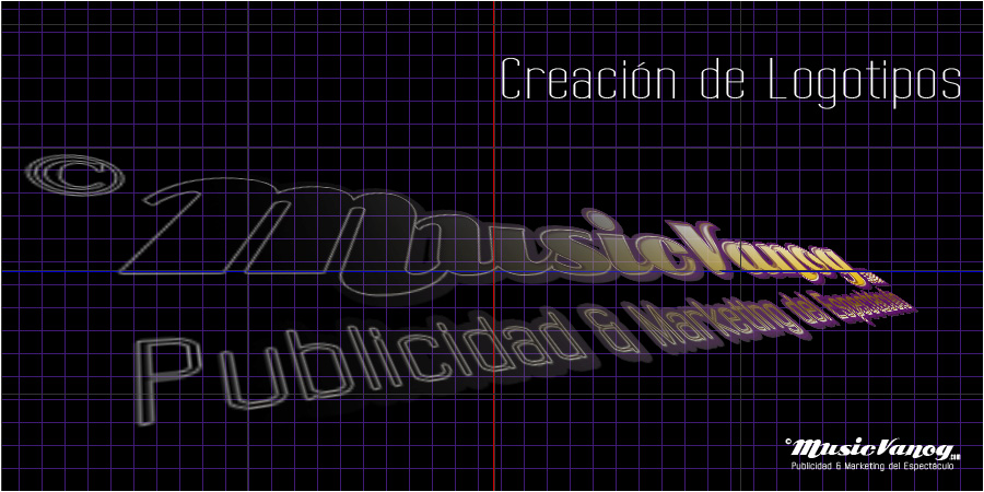creacion-logotipos