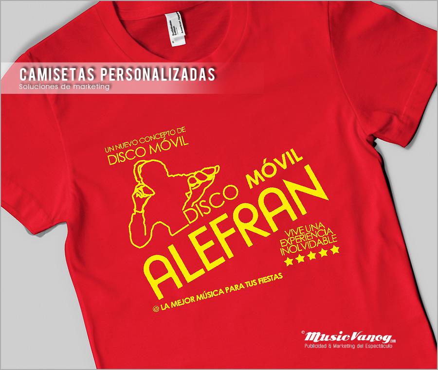 disco-movil-alefran---camiseta-promo2-2012