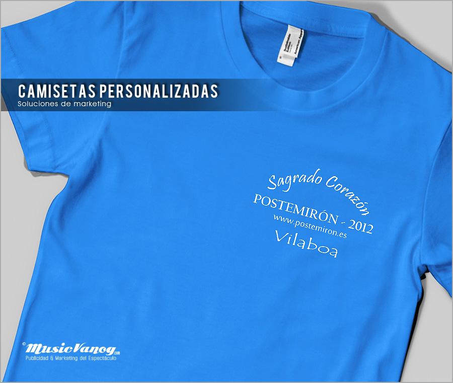 festas-postemiron---camiseta-2012