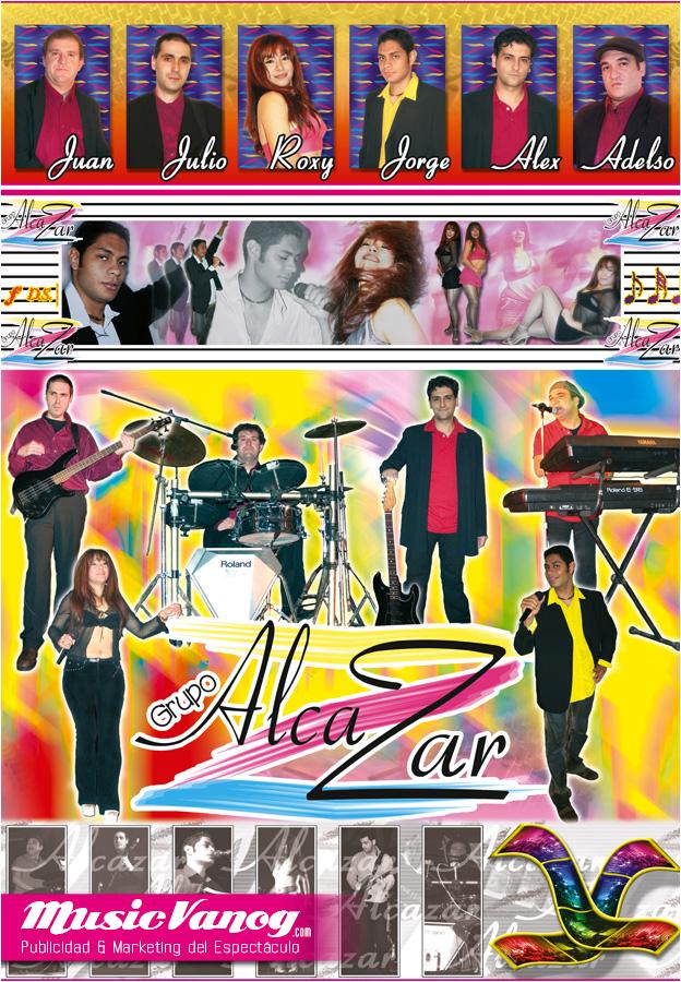 grupo-alcazar---cartel-2005