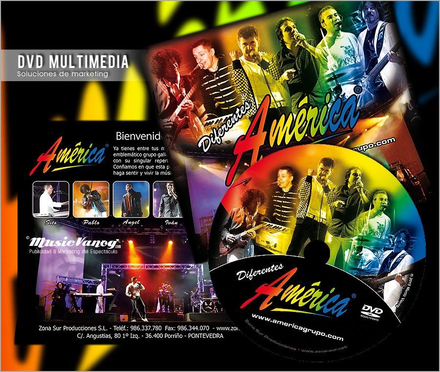 grupo-america---dvd-multimedia-2010
