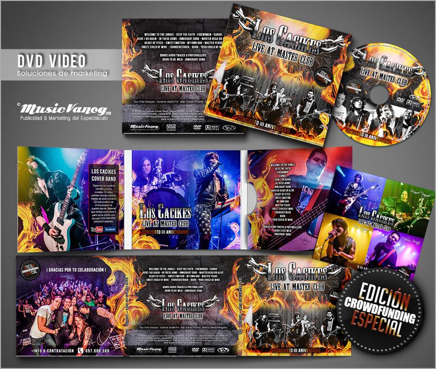 grupo-los-cacikes---dvd-multimedia---live-at-master-club-2014