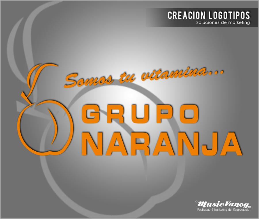 grupo-naranja---creacion-logotipos