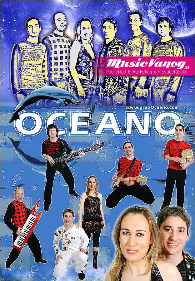 grupo-oceano---cartel-2006