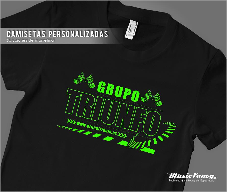 grupo-triunfo---camisetas-promo-2012