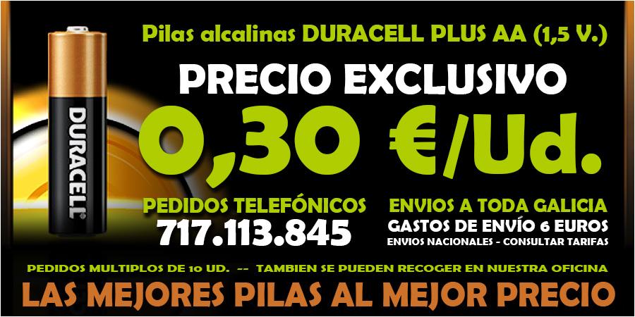 junio2013-pilas-duracell-plus-AA
