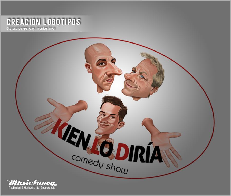 kien-lo-diria---creacion-logotipos