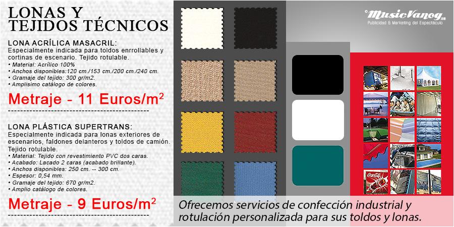 lonas-y-tejidos-tecnicos-2013