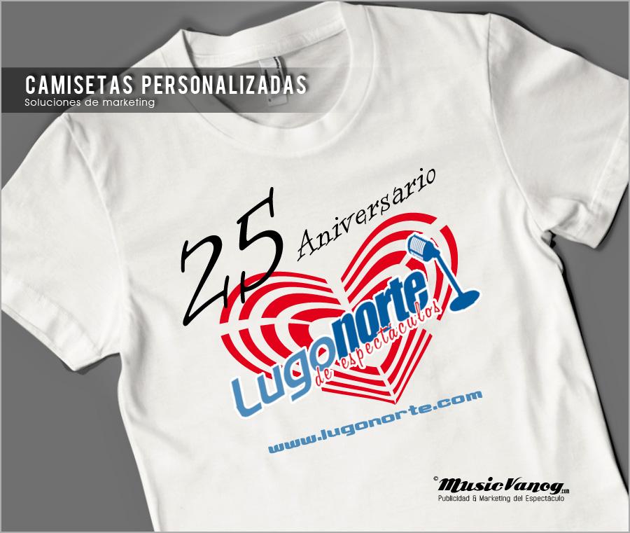 lugonorte-espectaculos---camiseta-aniversario-2011