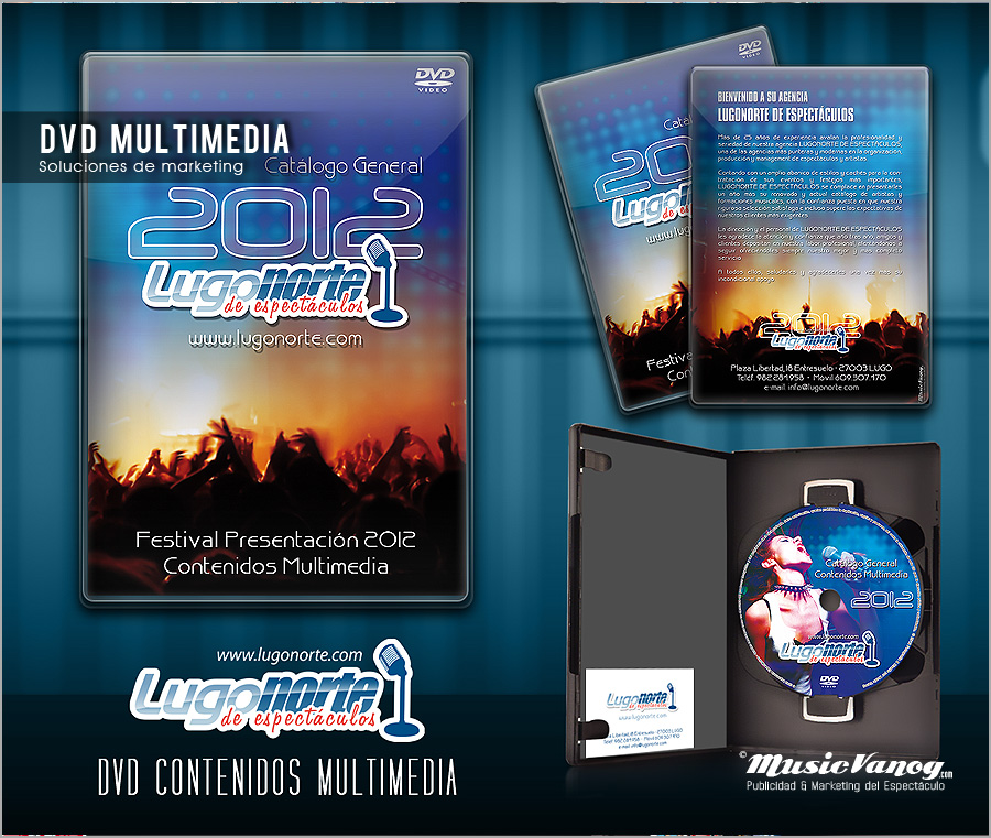 lugonorte-espectaculos---dvd-multimedia-2012