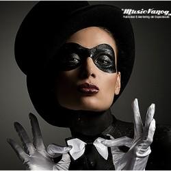 maquillaje-caracterizacion