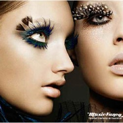 maquillaje-pro