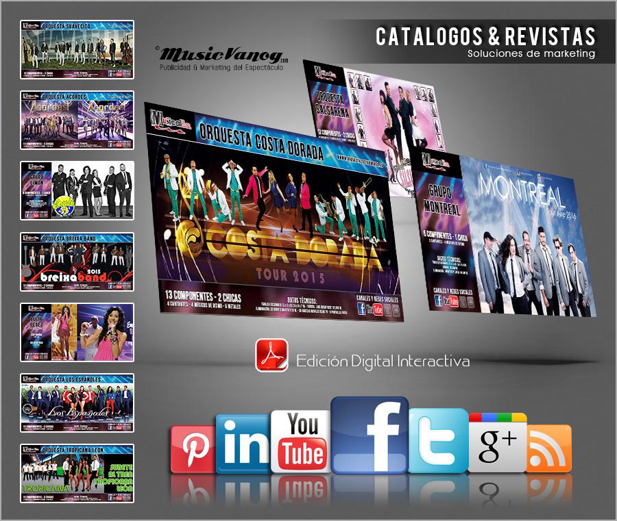 musicalialugo---catalogo-digital-2015