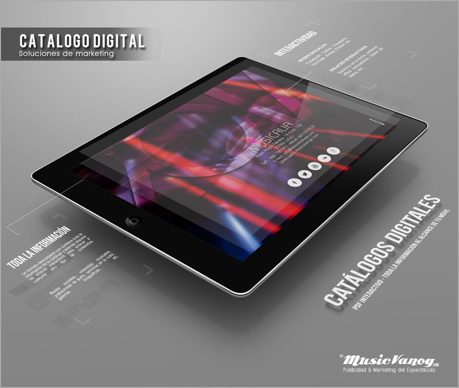 musicalialugo---catalogo-digital-2017