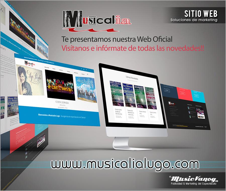 musicalialugo---sitio-web
