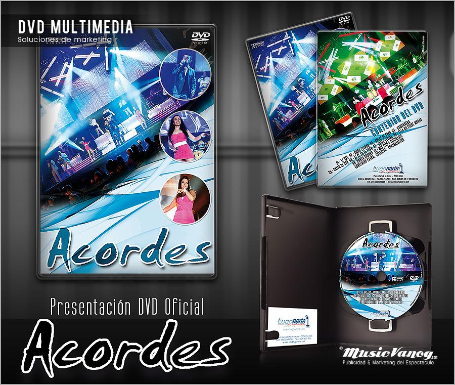 orquesta-acordes---dvd-multimedia-2012