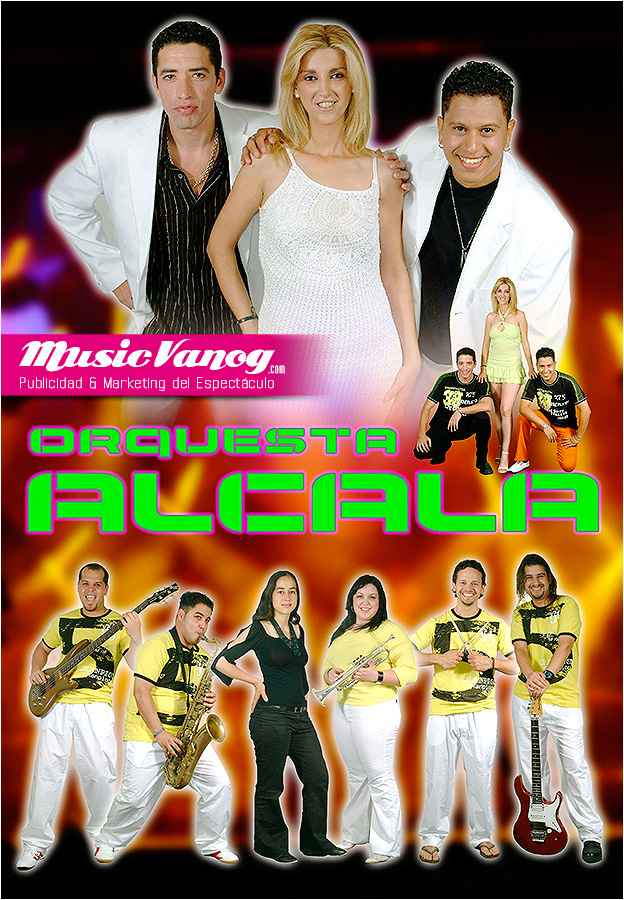 orquesta-alcala---cartel-2006