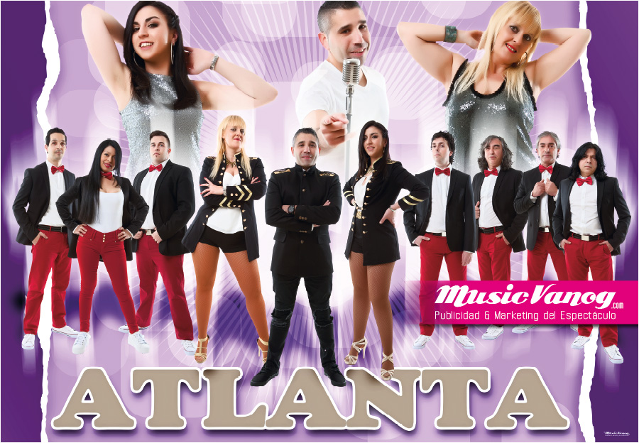 orquesta-atlanta---cartel-2017