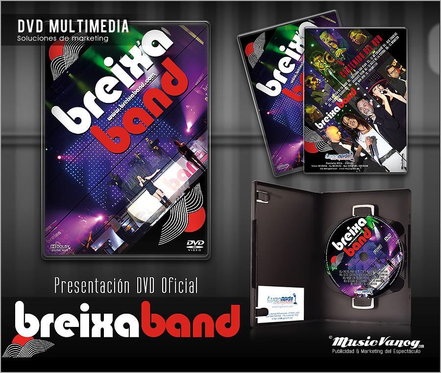 orquesta-breixa-band---dvd-multimedia-2012