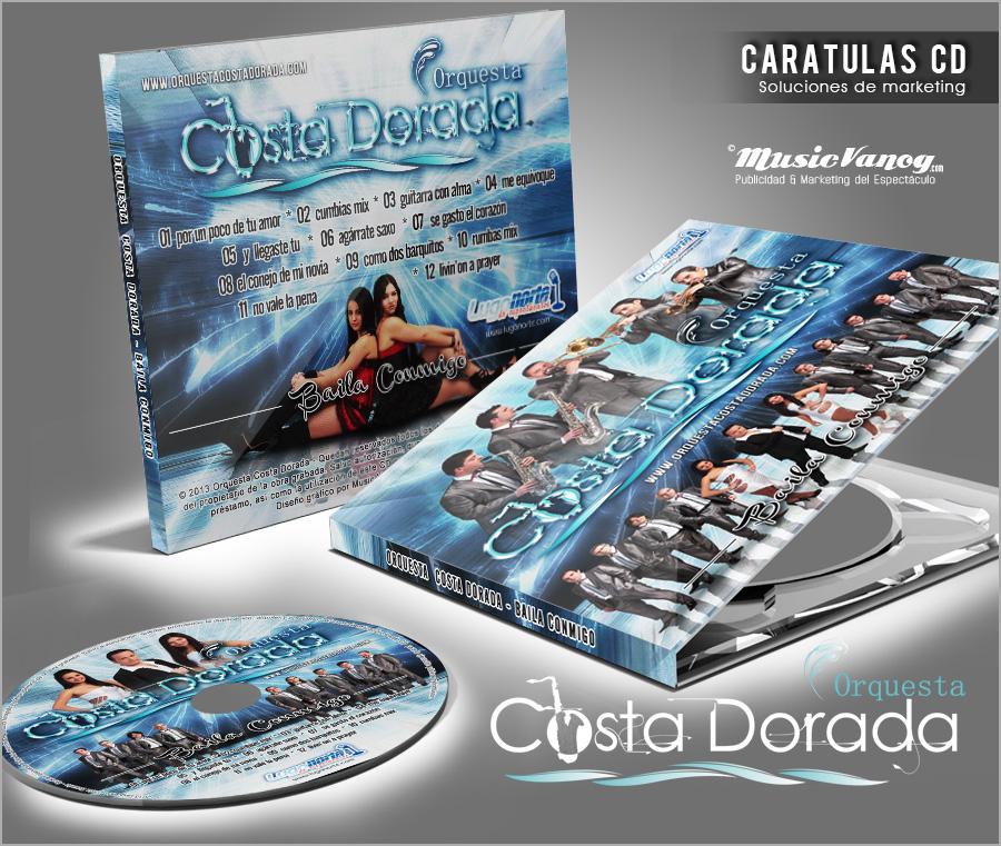 orquesta-costa-dorada---caratulas-cd-2013