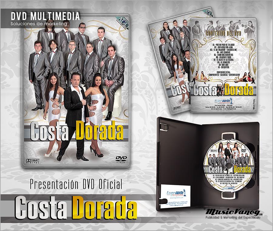 orquesta-costa-dorada---dvd-multimedia-2012