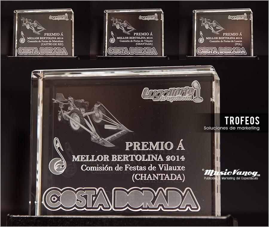 orquesta-costa-dorada---trofeos-bertolina-2014