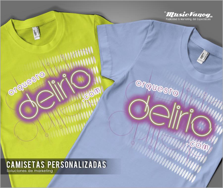 orquesta-delirio---camisetas-promo-2010