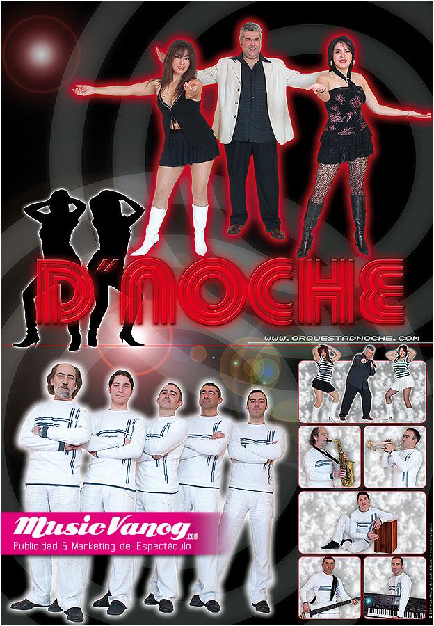 orquesta-dnoche---cartel-2007