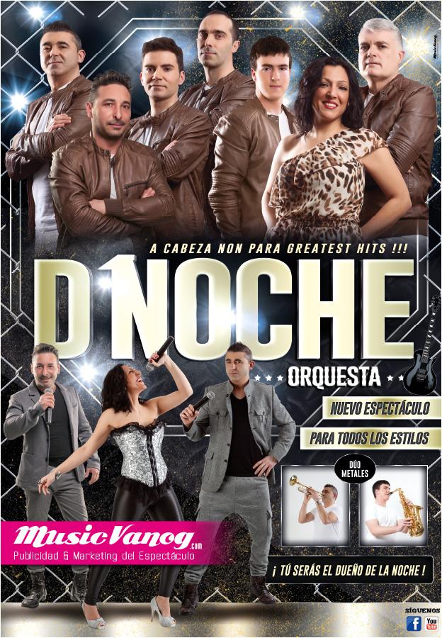 orquesta-dnoche---cartel-2017