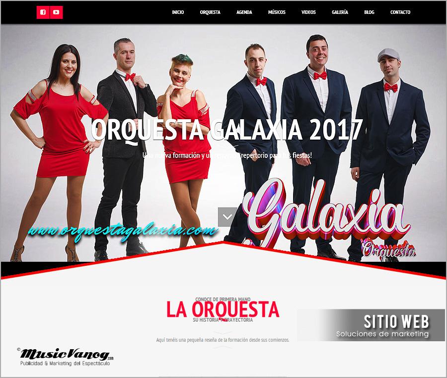 orquesta-galaxia---actualizacion-sitio-web