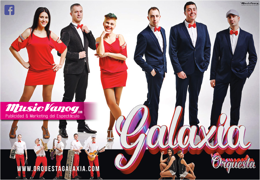 orquesta-galaxia---cartel-2017