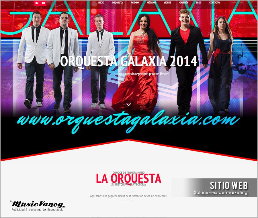 orquesta-galaxia---sitio-web