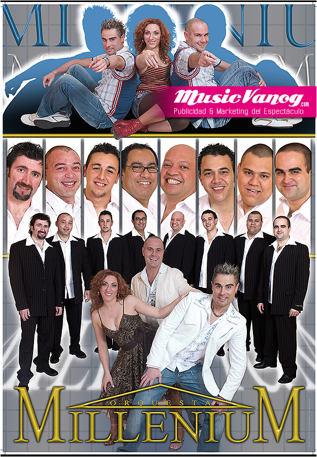 orquesta-millenium---cartel-2007