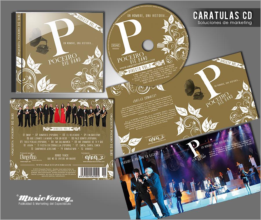 orquesta-poceiro---caratulas-cd-2010