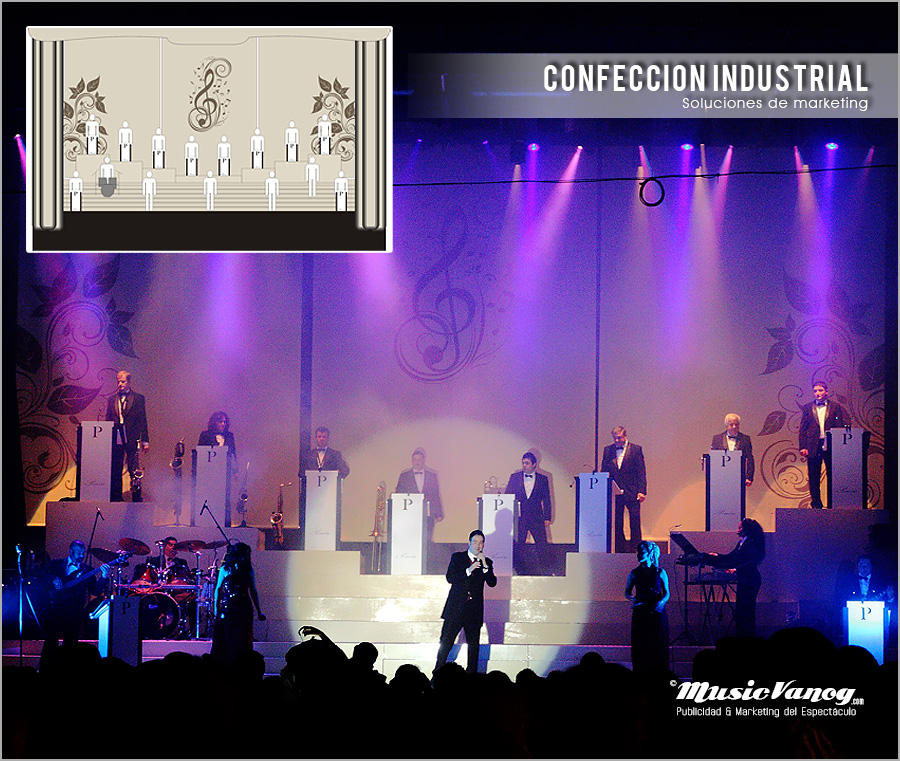 orquesta-poceiro---confeccion-industrial