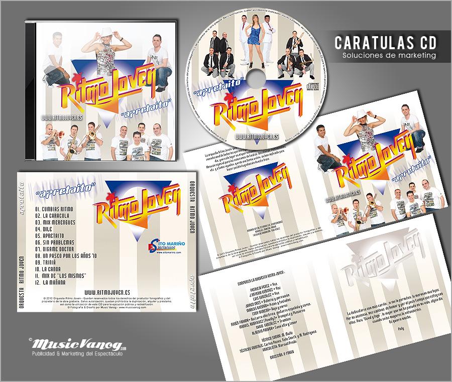orquesta-ritmo-joven---caratulas-cd-2010