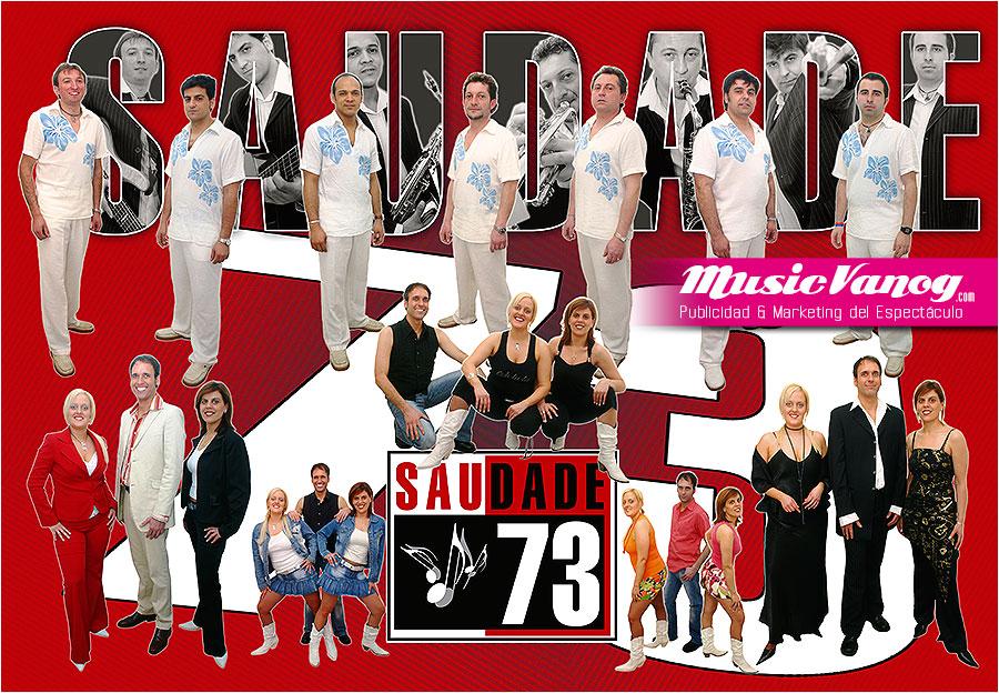 orquesta-saudade-73---cartel-2006