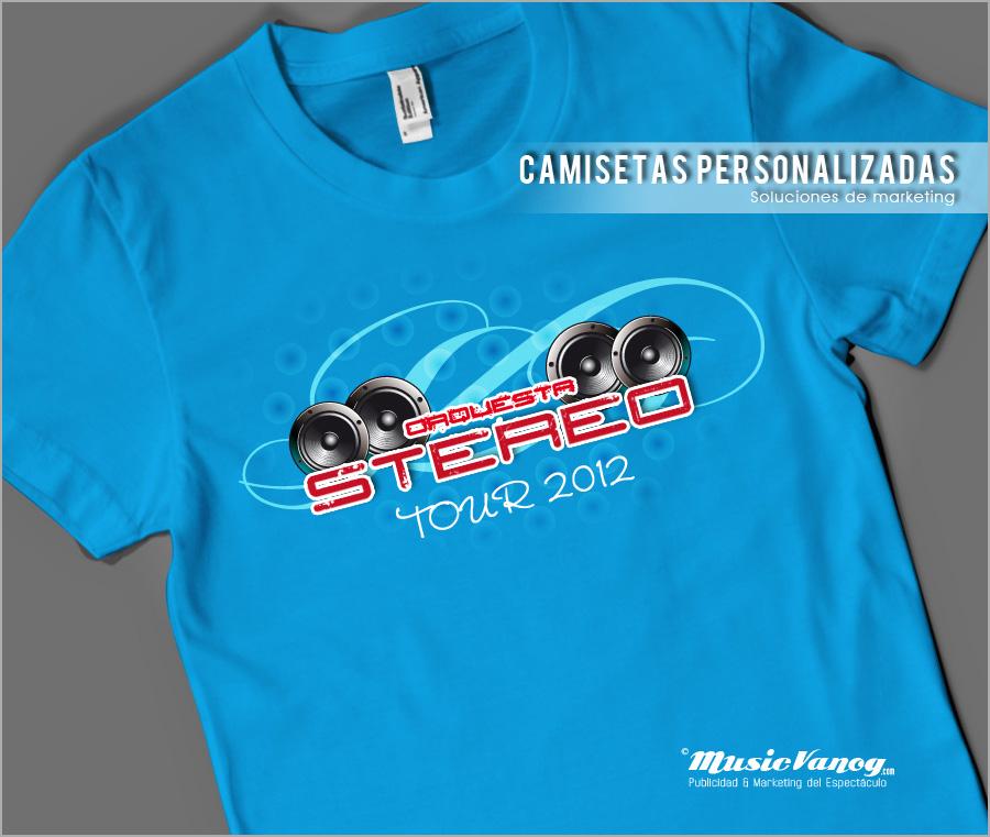 orquesta-stereo---camiseta-promo-2012