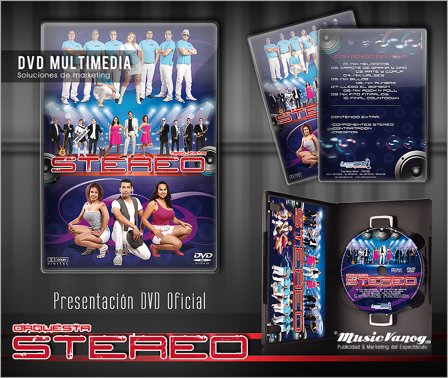 orquesta-stereo---dvd-multimedia-2012