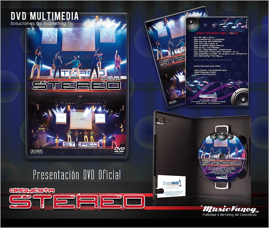 orquesta-stereo---dvd-multimedia-2da-edicion-2012