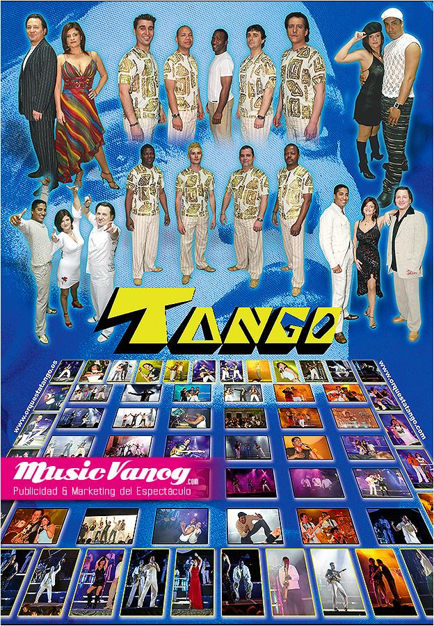 orquesta-tango---cartel-2006