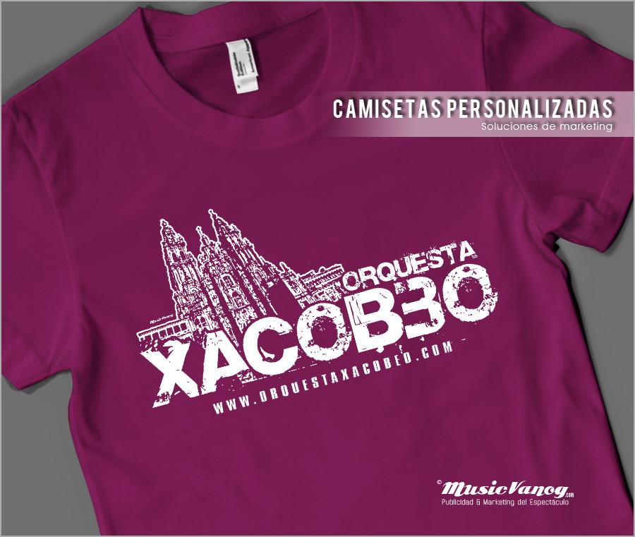 orquesta-xacobeo---camiseta-promo-2012